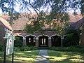 Tallahassee FL FSU Ruge Hall02.jpg