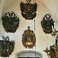 Tallinn St Mary's Cathedral (2)-1.jpg
