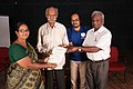Tamil Wikipedia 10th year celebration 41.jpg