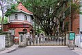 Tamkang Senior High School.jpg