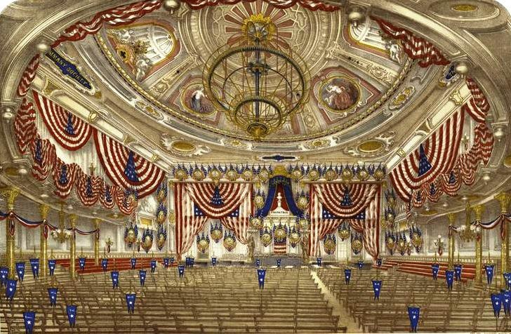 Tammany Hall interior for the national convention 1868 crop.jpeg