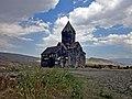 Tanahat Monastery (1).jpg