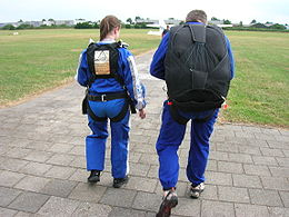 260px Tandem_parachute_and_harness tandem skydiving wikipedia
