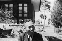Tang Fei-fan in 1944.jpg