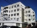Tani Hospital (Motomiya).jpg