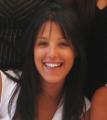 Tania Lamarca 01.PNG