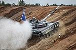 TankBiathlon14final-06.jpg