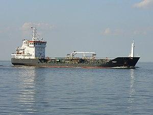 Tanker Troy (1).jpg