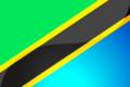 Tanzania (Serarped).png