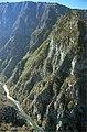Tara River Canyon.jpg