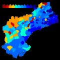 Tarragona Crecimiento-98-08.png