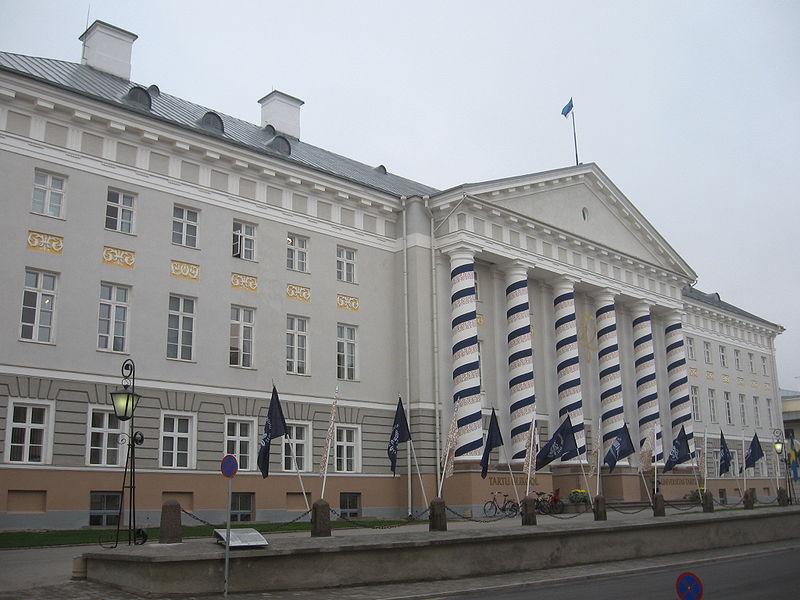 File:Tartu ylikooli peahoone 5.oktoober.jpg
