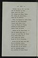 Taschenbuch von der Donau 1824 162.jpg