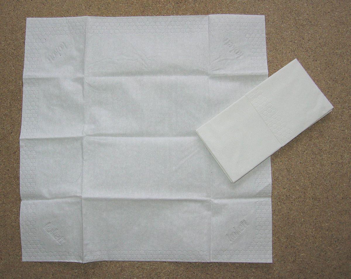 Banner obrien spank