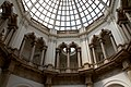 Tate Dome (5822098078).jpg