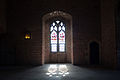 Tattershall Castle interior window.jpg