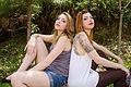 Tattooed girl (8509032666).jpg