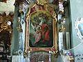 Taufe Jesu - panoramio.jpg