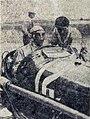 Tazio Nuvolari au Grand Prix de l'ACF 1932.jpg