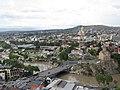Tbilisi view (33858591674).jpg