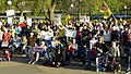 Tea Party tax day protest 2010 (4525427013).jpg