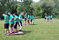 Team building excercises 140617-N-IK959-075.jpg
