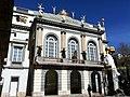 Teatre Museu Dalí Façana.JPG