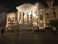 Teatro Massimo Vittorio Emanuele 01.jpg