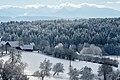 Techelsberg Sankt Martin Winterwald 31012015 745.jpg