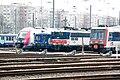 Technicentre SNCF Joncherolles IMG 6751.jpg