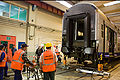 Technicentre SNCF Joncherolles IMG 6870.jpg