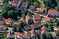 Tecklenburg, St.-Michael-Kirche -- 2014 -- 9787.jpg