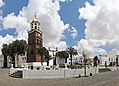 Teguise - Plaza - Iglesia.jpg