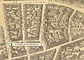 Teixeira - Corral de la Pacheca. Madrid 1656.jpg