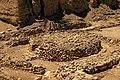 Tel-megiddo-sacred-area-rundaltar.JPG