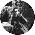 Telefon Hirmondo - Home subscriber (1901).jpg