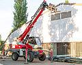 Teleskopstapler Herkules TD 45210 der Fa. Jakob Fahrzeuzgbau AG.jpg