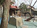 Temman-gu (天満宮) - panoramio.jpg