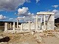 Tempel der Demeter (Gyroulas) 04.jpg