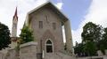 Tempio di San Francesco (monte Terminillo) 01.png