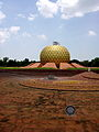 Temple d'Auroville.JPG