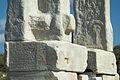 Temple of Delian Apollo, 530 BC, Naxos, 140, 119642.jpg