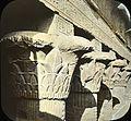 Temple of Esneh.jpg