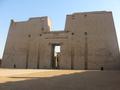 Temple of Horus Edfu 02 977.PNG