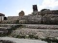 Temple of Jupiter, Baalbek 28170.JPG