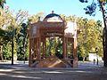 Templet del parc Ribalta, Castelló de la Plana.jpg