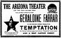 Temptation-newspaperad-1916.jpg