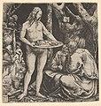 Temptation of Two Hermits MET DP833050.jpg