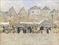 Ten Cate Markt te Beauvais 1897.jpg