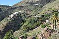 Tenerife Masca R03.jpg